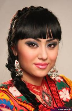 Girls uzbekistan gallery hijab Photo porn