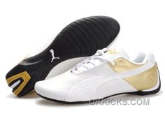 http://www.okkicks.com/puma-future-cat-remix-nt-shoes-whitegold-8kjrd.html PUMA FUTURE CAT REMIX NT SHOES WHITEGOLD AUTHENTIC ERR2X Only $78.00 , Free Shipping!