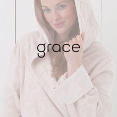 12ba6ec272080a We ♡ Dusty Pink! Feel feminine in  Grace  from Seahorse.