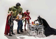 funny-marvel-superhero-action-figure-hrjoe-3