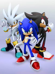 The Sonic the Hedgehog movie has begun production with the first set photo showing off an important location from the video games. Shadow The Hedgehog, Sonic The Hedgehog, Hedgehog Game, Hedgehog Movie, Silver The Hedgehog, Hedgehog Drawing, Silver Sonic, 3d Realms, Sonic Mania