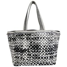 c124da328b63c1 18 Best Chanel beach bag images | Beach tote bags, Chanel beach bag ...