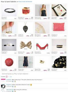 A découvrir sur http://www.alittlemarket.com/boutique/bijoux_eclats_de_fantaisie-1207991.html
