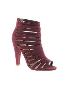 ASOS TWISTER Sandal Boots $37.97 sale!