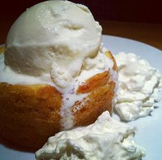 california pizza kitchen copycat butter cake projects to try rh pinterest com Pizza Thank You Card CPK Pizza