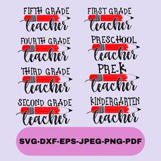 Angel Silhouette, Back To School Teacher, T Shirt Transfers, Christmas Ornaments To Make, Silhouette Designer Edition, Svg Files For Cricut, Cricut Design, Cutting Files, How To Get
