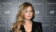 WATCHTOWERGigi Hadid Posts Hot Instagram Picture After Milan Runway Disaster  Gigi Hadid Posts Hot Instagram Picture    Gigi Hadid handles things like a pro. Thats why it was no surprise when she took the little nip slip that happened on the Milan runway in her stride. When her low-cut dress slipped and exposed her breast she knew better than look nervous USA Today reported. Hadid kept on walking. Infact more than the nip slip itself it was her attitude on the runaway that impressed…