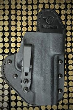 Best Concealed Carry Holster, Kydex, Sling Backpack, Satchel, Backpacks, Leather, Bags, Handbags, Backpack