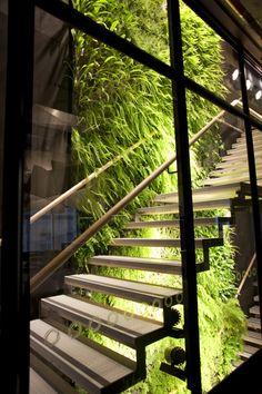 The Origin Energy Project - Melbourne Design Awards