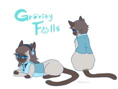 #Pinecest Reverse Gravity Falls, Gravity Falls Anime, Gravity Falls Comics, Reverse Falls, Black Butler Meme, Fall Cats, Pinecest, Mabill, Avatar Funny