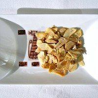 Dobrůtky / Jídlo a floristika | Fler.cz Muesli, Cereal, Candy, Chocolate, Breakfast, Food, Morning Coffee, Granola, Essen