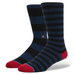 Stance | Filly | Men's Socks | Official Stance.com