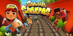 Subway Surfers Hack Cheats android iOS 2015 This cheats can be installed on desktop,on that method you may sit back on your sofa and simply click a few keys