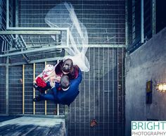 fabulous vancouver wedding BRIGHT | wedding | www.brightphoto.ca --- a sneak peek from the final wedding of 2015 on New Years Eve!!! #brightphoto #brightphotography #wedding #weddingphotographer #granvilleisland #love #couple #newyearseve #yvr #yvrphotographer #vancouverweddingphotographer #stairs #bride #groom #weddingphoto #canonphoto #canonphotography by @bright_photo  #vancouverwedding #vancouverwedding