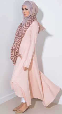 http://www.aabcollection.com/shop/category/new-in-whats-new/89-Hijab Fashion