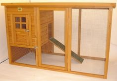 outside cat house ideas - Google Search