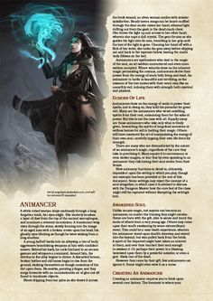 Homebrew material for edition Dungeons and Dragons made by the community. Dungeons And Dragons Classes, Dungeons And Dragons Homebrew, Dungeons And Dragons Races, Dungeons And Dragons Characters, Dnd Characters, Fantasy Characters, D D Races, Dnd Classes, Dnd 5e Homebrew