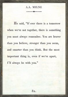 A.A. Milne - Book Collection – Sugarboo & Co