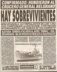 Sun Tzu, Latina, Falklands War, War Machine, Battleship, Memoirs, Nostalgia, Military, Writing