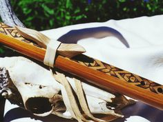 Free Wood Burning Tracing Patterns   Wood burnings Native American Flute love flute wooden flute NA flute ...
