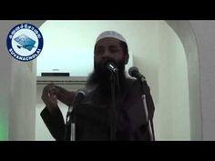 இஸ்லாத்தின் பார்வையில் தந்தையின் அந்தஸ்து  Mujahid Ibnu Razeen