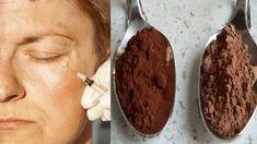 Νομίζετε ότι είναι καιρός να κάνετε Botox; Διαγράψτε αυτή τη σκέψη, διότι αυτή η καταπληκτική μάσκα θα αφαιρέσει τις ρυτίδες σας και σφίξει το δέρμα του προσώπου σας καλύτερα από το botox.    Έτσι, ξεχάστε το botox,