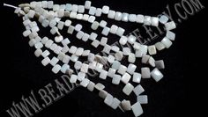 Semiprecious Beads, Australian Opal Smooth Rectangular (Quality A) / 6x8 to 10x12 mm / 36 cm / AU-008 by beadsogemstone on Etsy #australianopalbeads #retangularbeads #gemstonebeads #semipreciousstones #briolettes #jewelrymaking #semipreciousbeads #craftsupplies #stone #beadsofgemstone #beads