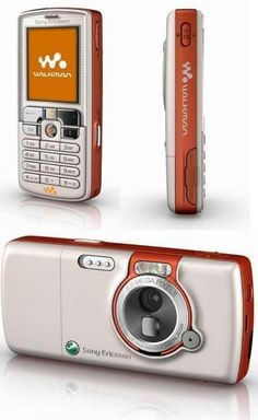Sony Mobile Phones - Confused From The Rapid Pace Of Cell Phone Technology? Sony A6000, Sony Xperia, Sony Mobile Phones, Sony Phone, Sony Camera, Sony Led Tv, Sony Speakers, Newest Cell Phones, New Phones