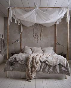 Bohemian Fine Interiors
