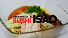Hoy es tiempo de #reimen 🍤🍣🍜👌😊 #IsaoSushi #Sushi #Isao #japanesefood #SushiLovers #Itssushitime #ItsIsaotime #SushiIsao #new #NuevoLocal #salinas #ecuador #IsaoSalinas #sushi🍣 #sushitime #cevichado #Salinas #ecuador #beach #playa #roll#love #aburiyaki #sushi #🍣 #ramen #ramennoodles #soparamen #japan #fromscratch #japanesefood #montereylocals #salinaslocals- posted by Restaurante Sushi ISAO https://www.instagram.com/isaosushi - See more of Salinas, CA at http://salinaslocals.com