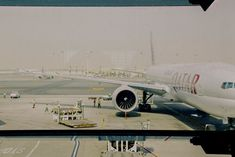 Best Airlines To Fly Tasty Travelling Travel News Best Airlines Best Airlines To Fly Emirates Flights
