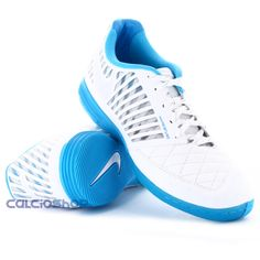 Futsal Shoes, Nike Lunar, Running Shoes, Baskets, Soccer, Football, Game, Boots, Sneakers
