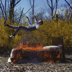 Christopher McKenney - Photography