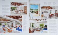 Beach House/ Vacation Home