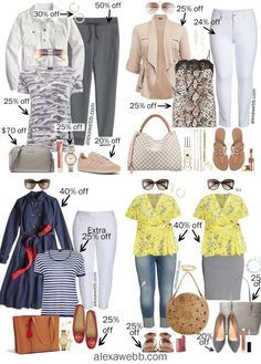 Plus Size Spring Sales Early Spring Outfits, Cute Spring Outfits, Cute Outfits, Plus Size Capsule Wardrobe, Plus Size Joggers, Plus Size Fashion For Women, Curvy Girl Fashion, Business Casual Outfits, Ladies Dress Design