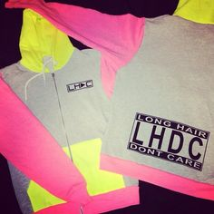 Winters coming fast stay warm in style with our LHDC Advisory Hoodie only online at ⭐www.LHDC.com⭐ #hoodie #parentaladvisory #longhairdontcare #lhdc #LHDCclothing #fashion #style #clothing #follow ❤️www.LHDC.com❤️