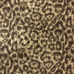 This is a gold and grey animal print upholstery fabric. This fabric is  perfect for 503dedf6c