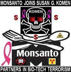http://www.truthistreason.net/monsanto-sponsors-susan-g-komen-race-for-the-cure-partners-in-bio-tech-terrorism