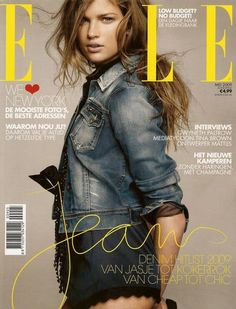 Magazine photos featuring Bette Franke on the cover. Bette Franke magazine cover photos, back issues and newstand editions. Fashion Cover, Fashion Tv, Bette Franke, List Of Magazines, Fall Fashion Week, Isabeli Fontana, Doutzen Kroes, Vogue Uk, Elle Magazine