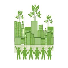 tA Suma Urban Sustainability Consultants