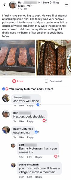 Confirmed! Your FREE Sample Time and Temp Guide Smoked Pastrami Recipe, Pit Barrel Cooker, Barbecue Ribs, Smoke Grill, Bbq Tools, Smoker Recipes, Cooking Turkey, Backyard Bbq, Smoking Meat