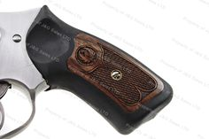 wood handle inset rubber grip - Google Search