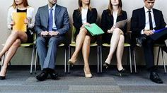 A Highly Specific Guide to Getting Every Type of Corporate Job - Businessweek