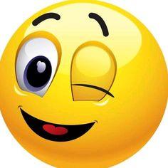 Funny Emoticons, Funny Emoji, Animated Emoticons, Smileys, Emoji Gratis, Emoticon Feliz, Emoji Characters, Emoji Images, Smiley Emoji