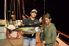 LISTEN: Thunderbird with 82 bluefin tuna today on Cortez Bank today – | – http://pforadio.com/wp-content/uploads/2015/02/ThunderbirdPM020415.mp3 The Thunderbird ended their day up with 82 bluefin tuna in the 15-30 pound class. While in some cases, these fish will bite 25-30 pound test, most of the time they have been touchy. Fifteen to 20 pound test with a 1-O hook works best. There has been a few yo-yo iron BFT too. PFO likes something with some chrome in it for tuna. Lots of small...