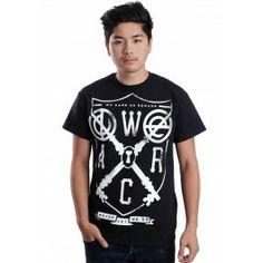 We Came As Romans - Never Let Me Go - T-Shirt Merch Store - Impericon.com UK