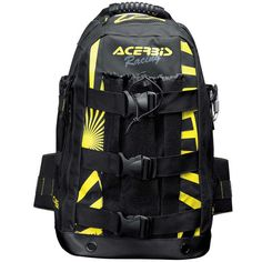 140131f1e6 Τσάντα πλάτης Shadow από την εταιρεία Acerbis με χωρητικότητα 38 λίτρα και  βάρος 1.27 κιλά. North Face BackpackThe ...