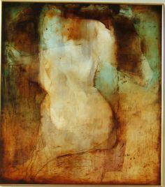 Carlos Araujo pinturas - Pesquisa Google