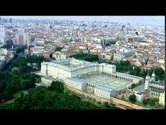 Guerra de la Independencia (1808 - 1814) - YouTube Paris Skyline, Youtube, Travel, Socialism, War, Social Change, World History, 19th Century, Documentaries