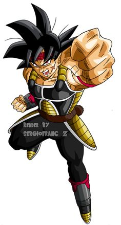 Dragon Ball Z, Bardock Super Saiyan, Z Warriors, Black Goku, Dbz Characters, Bat Family, Akira, Inktober, Spiderman